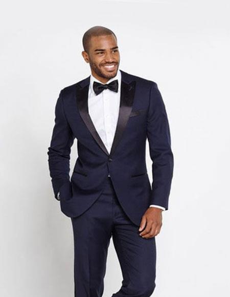 men's 2018 Style Coming by Alberto Nardoni Best men's Italian Suits Brands