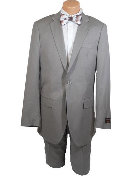 Mens High Fashion Beige