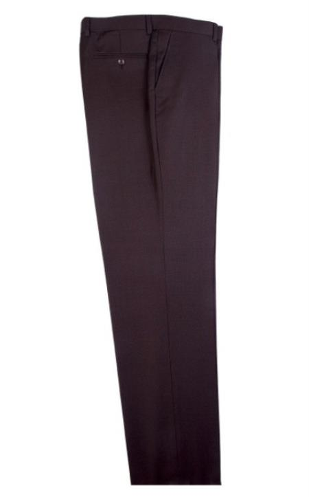 Mens Tiglio Dress Slacks
