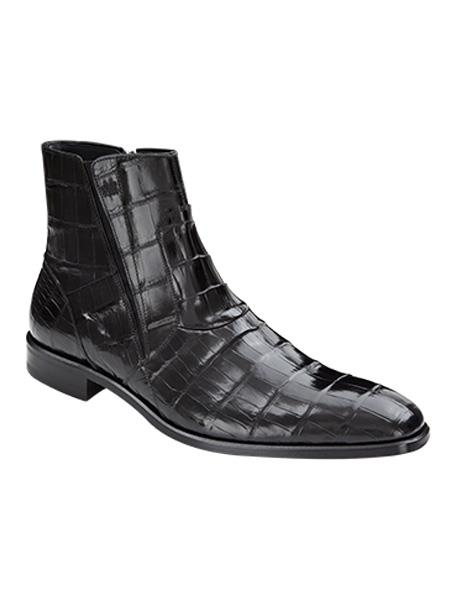 Mezlan Brand Belucci Style