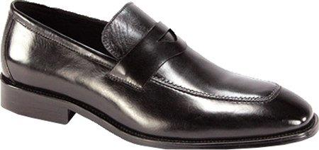 Elegant Leather Dress Shoes