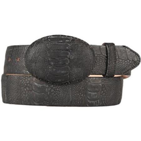 Western Style Belt Liquid