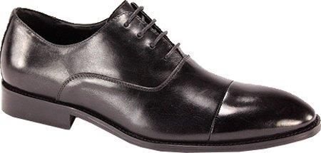 Oxford Dress Shoe Liquid