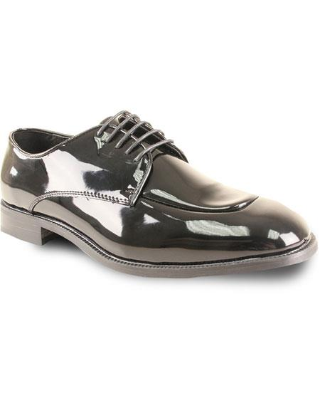 Mens Oxford Formal Tuxedo