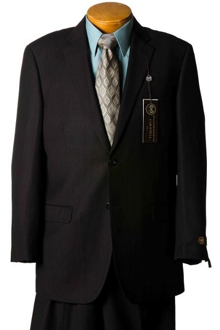 Suit separate online Liquid