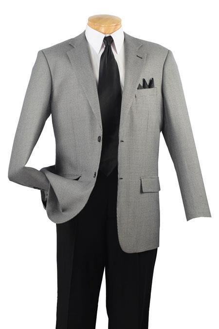 100% Luxurious Wool Fabric