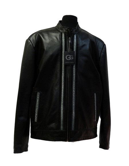 G-Gator - 2104 Black