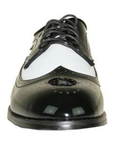Jean Yves Dress Shoe