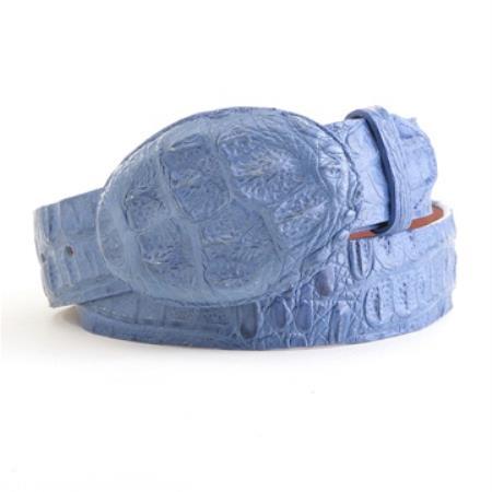 Blue Jean cai ~
