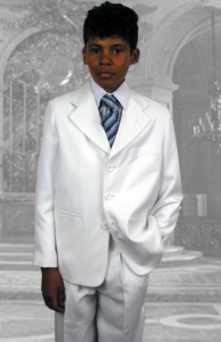 B-GIANNI white