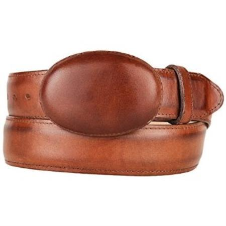 Original Leather brown color