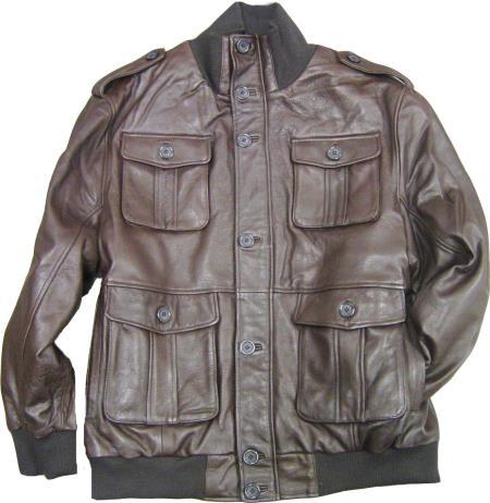 brown color shade safari/military