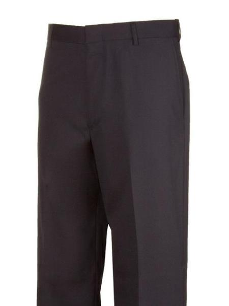 Product# JSM-4476  Legacy Fit Brown Clothing Plain Dress Pants