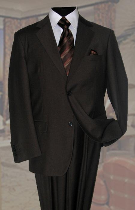 brown color shade Wool