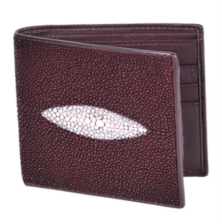 Wallet ~ billetera ~