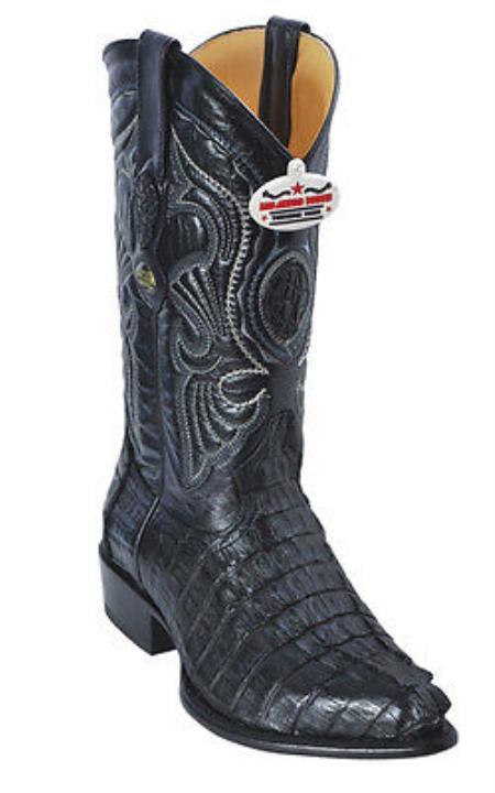 cai ~ Alligator skin
