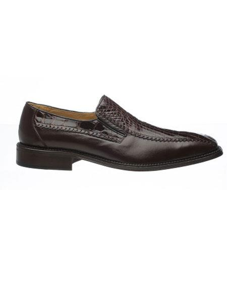 Ferrini Mens Chocolate