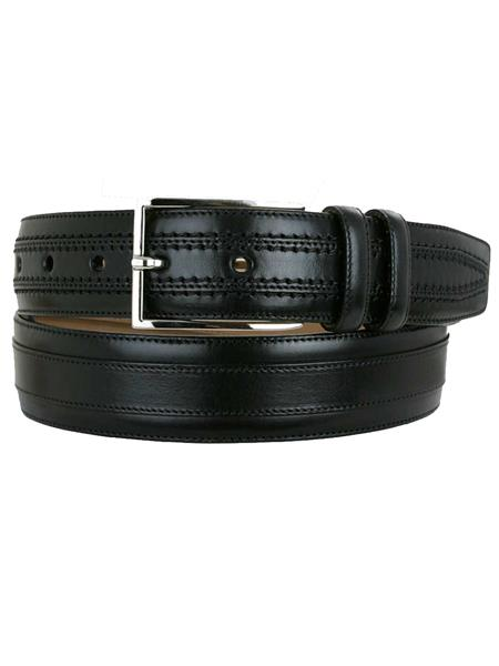 Mezlan Brand Mens Genuine