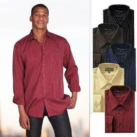 Cotton Blend Stylish trendy