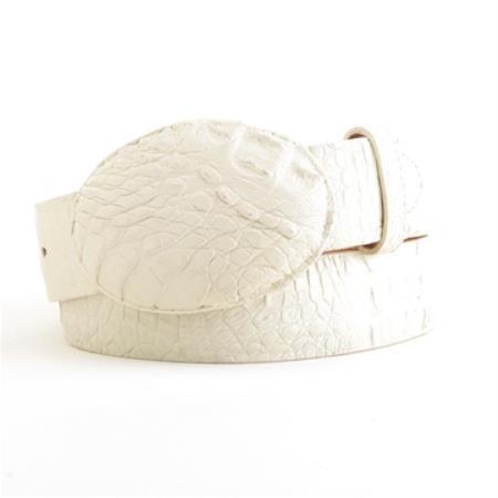 Cream ~ Ivory ~