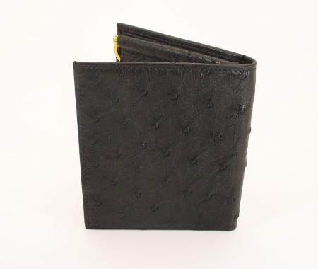 Ostrich Wallet - Bifold
