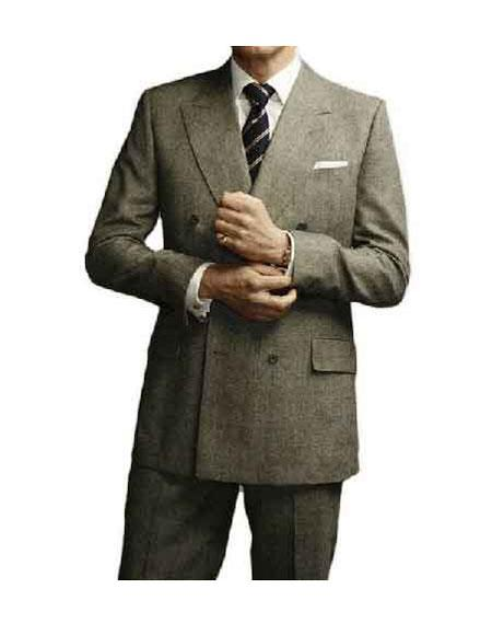 Mens Colin Firth Kingsman