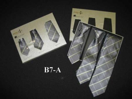 Fabric Protector Mytie Grey