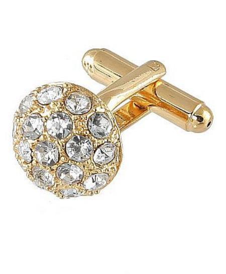 0068G Ferrecci Favor Diamond