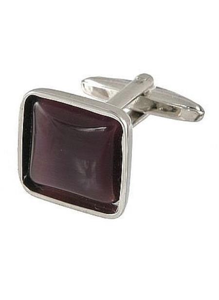 0024S Ferrecci Favor Silver~Purple