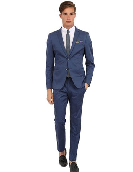 Product# JSM-4705 Groom and Groomsmen Wedding Attire For Man (Call Over the phone to place the order for this look)