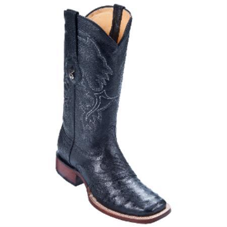 Authentic Los altos Boots-