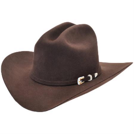 Authentic Los altos Hats-Joan