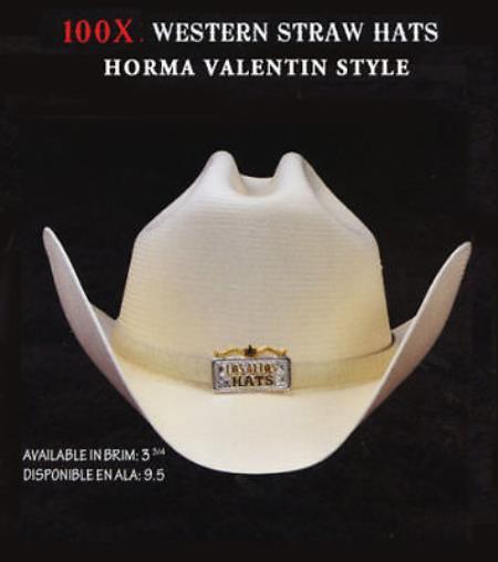 473623765 Product# KA6258 Serratelli Hat Company-10x Beaver Fur Felt W
