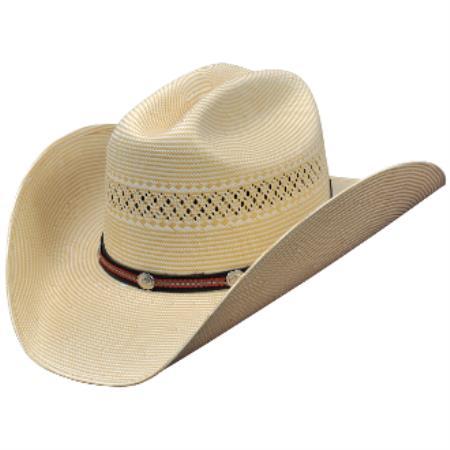 Authentic Los altos Hats-Texas