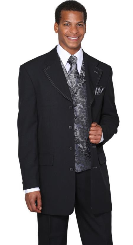 Shiny silver suit, Silver tuxedo, Slim fit grey suit