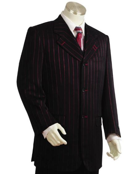 Long Suits for Online