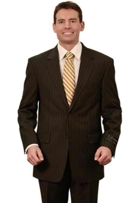 Classic Suits for Online