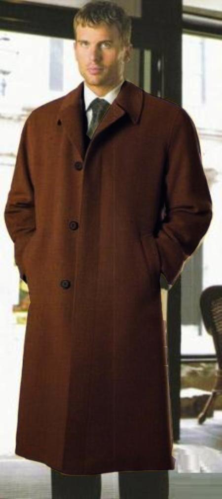 $1495 Lanzino Luxurious High-Quality