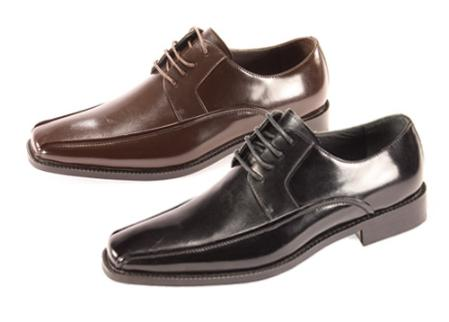 Oxford Shoes for Online