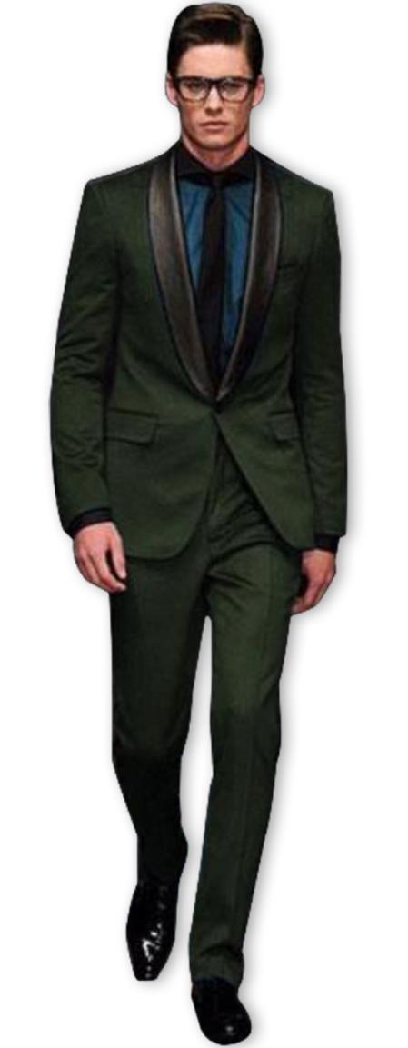 Coming Alberto Nardoni Best men's Italian Suits Brands