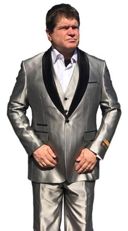 Product# AP589 Alberto Nardoni Best Mens Italian Suits Brands