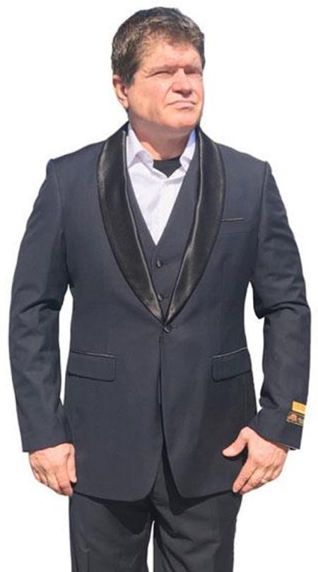 Alberto Nardoni Best men's Italian Suits Brands