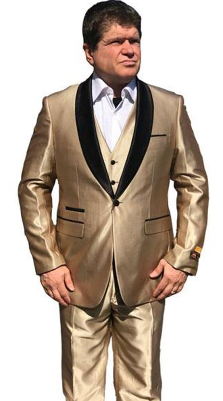 Alberto Nardoni Best men's Italian Suits Brands