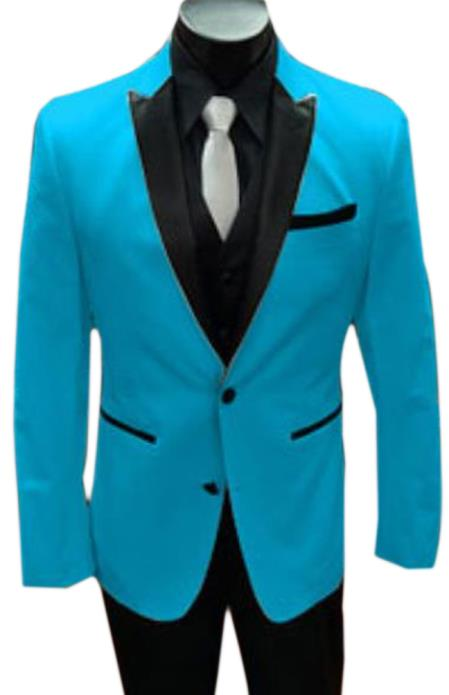 Alberto Nardoni Best men's Italian Suits Brands Tuxedo