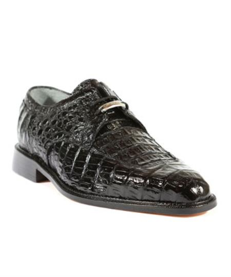 Mens Susa Oxford Belvedere