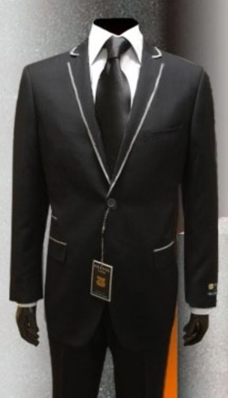 tuxedo Suits for Online