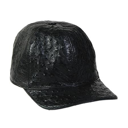 Baseball Liquid Jet Black