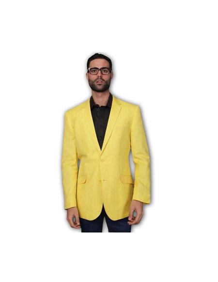 Summer Light Weight Blazer Online Sale ~ Sport coat ~ Jacket