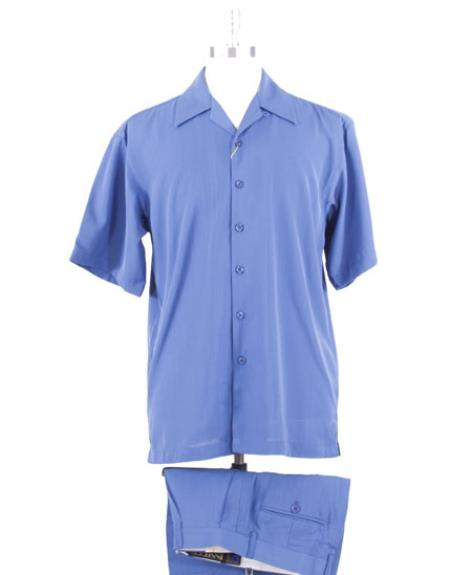 Piece China Blue trendy