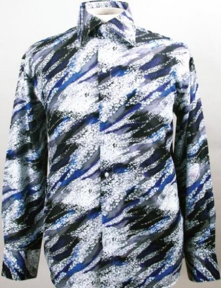Fancy Polyester Dress Fashion